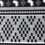 Fabric 01